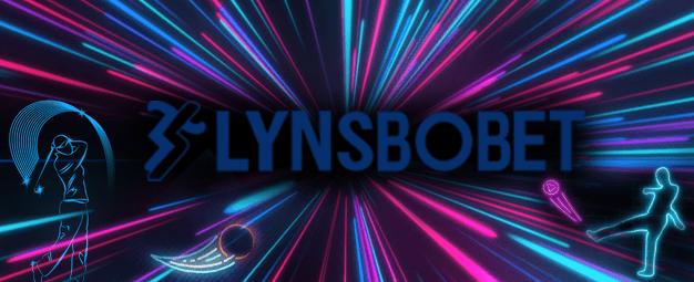 lynsbobet แจกโบนัส