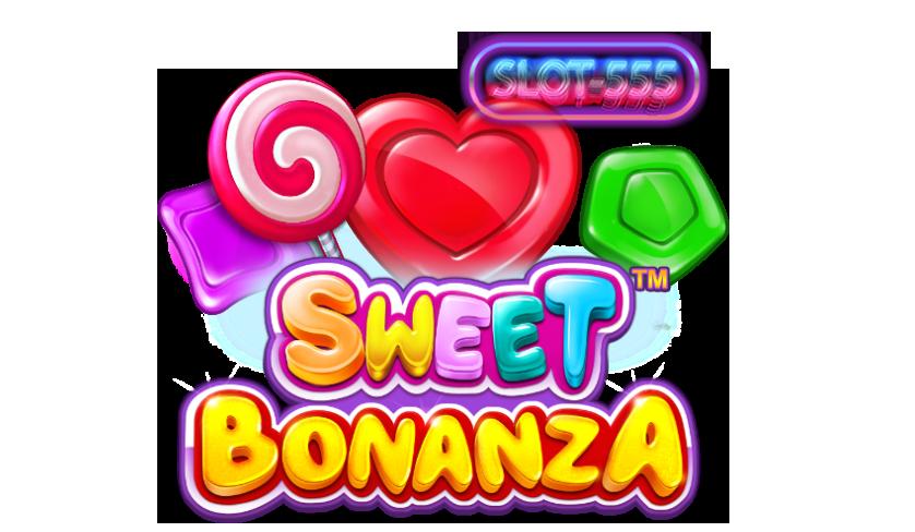 ทดลองเล่นสล็อต Sweet bonanza